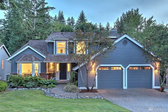 4317 245th Ave SE, Sammamish, WA 98029 (#1140736) :: Ben Kinney Real Estate Team