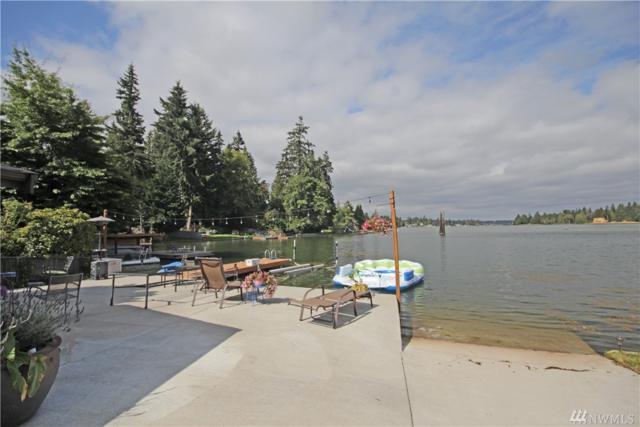 5904 218th Ave E, Lake Tapps, WA 98391 (#1140748) :: Ben Kinney Real Estate Team