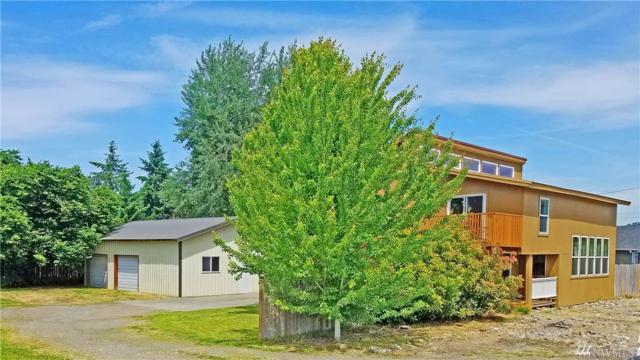 205 3rd Ave SE, Pacific, WA 98047 (#1140760) :: Ben Kinney Real Estate Team