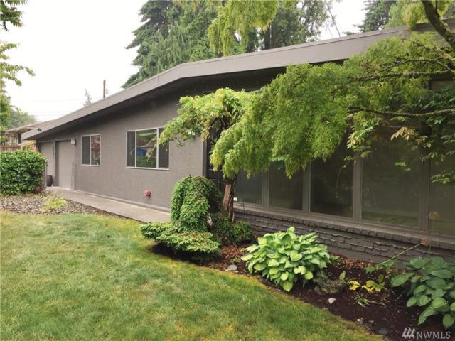 7524 202nd St SW, Lynnwood, WA 98036 (#1140761) :: Ben Kinney Real Estate Team