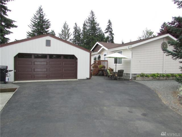 22008 125th St E, Bonney Lake, WA 98391 (#1140777) :: Ben Kinney Real Estate Team