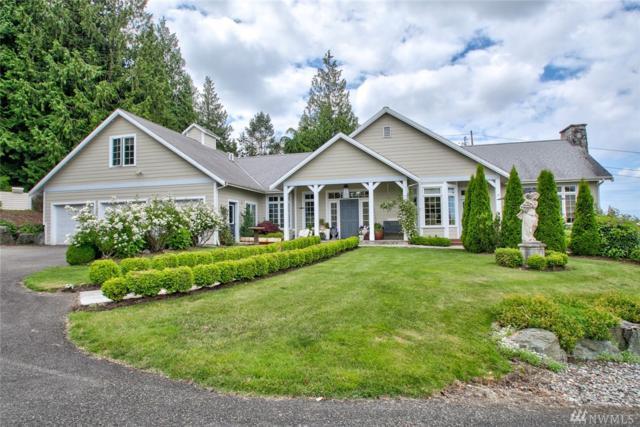9263 Farm To Market Rd, Bow, WA 98232 (#1140784) :: Ben Kinney Real Estate Team