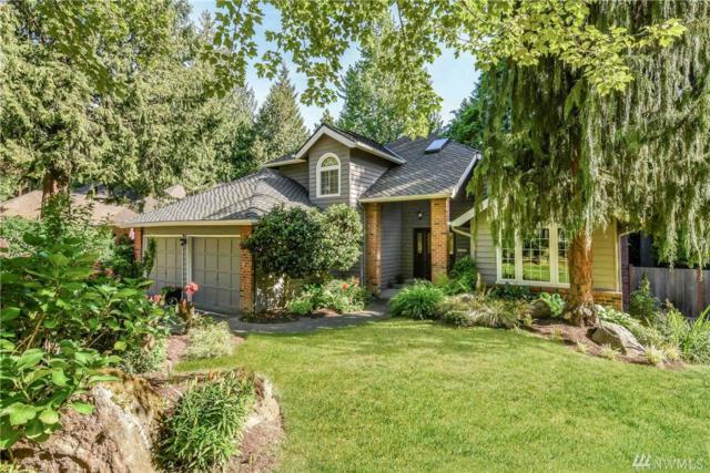 2850 220th Place NE, Sammamish, WA 98074 (#1140791) :: Ben Kinney Real Estate Team