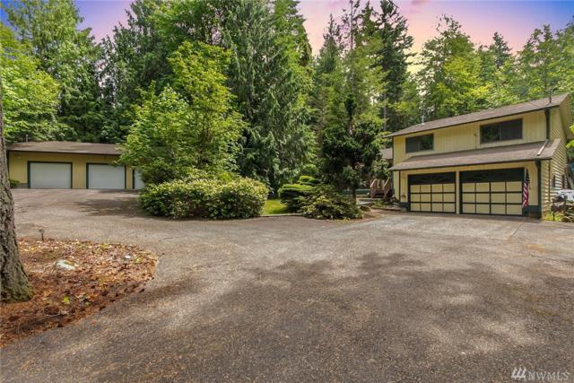 21811 NE 156th St, Woodinville, WA 98077 (#1140801) :: Ben Kinney Real Estate Team
