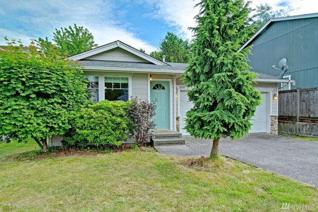 2618 141st St SW, Lynnwood, WA 98087 (#1140811) :: Ben Kinney Real Estate Team
