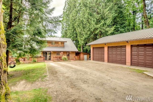 247 Hiddenridge, Kelso, WA 98626 (#1140818) :: Ben Kinney Real Estate Team