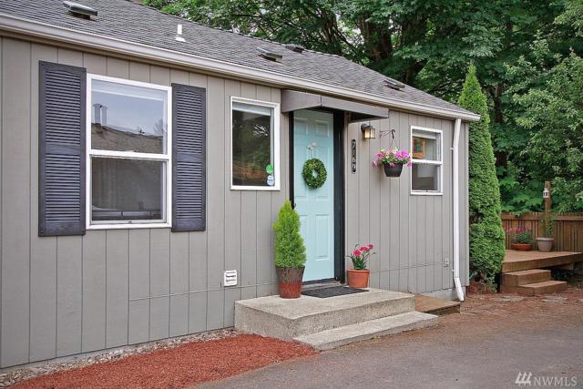 7169 18th Ave SW, Seattle, WA 98106 (#1140830) :: Ben Kinney Real Estate Team