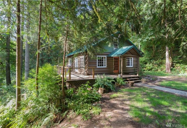 6359 Kalama River Rd, Kalama, WA 98625 (#1140858) :: Ben Kinney Real Estate Team
