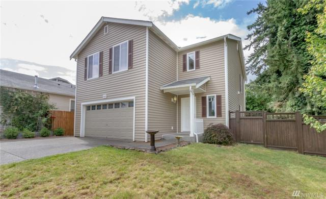 5703 Arcarro Ct SE, Lacey, WA 98503 (#1140868) :: Ben Kinney Real Estate Team