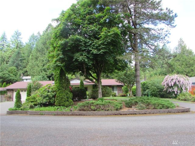 1715 Camelot Park SW, Olympia, WA 98502 (#1140875) :: Ben Kinney Real Estate Team