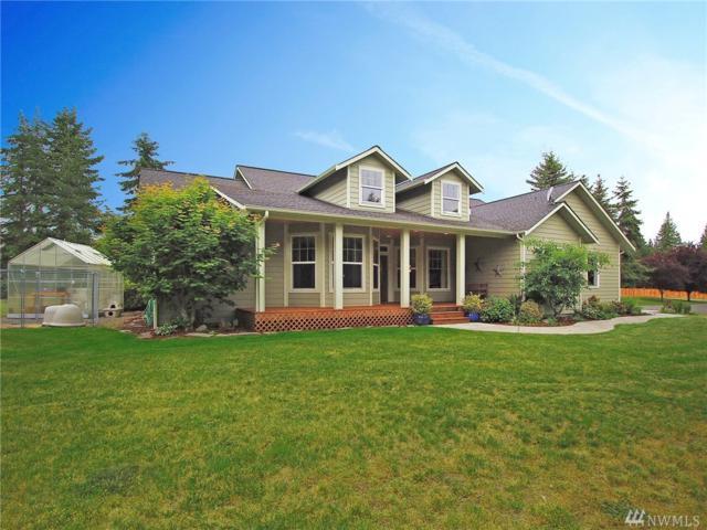 15 Alderview Dr, Port Angeles, WA 98362 (#1140902) :: Ben Kinney Real Estate Team