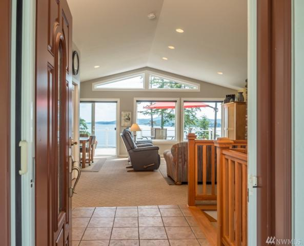 7373 Guemes Place, Anacortes, WA 98221 (#1140908) :: Ben Kinney Real Estate Team