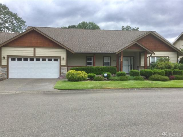 8828 Eagle Point Loop Rd SW, Lakewood, WA 98498 (#1140930) :: Ben Kinney Real Estate Team