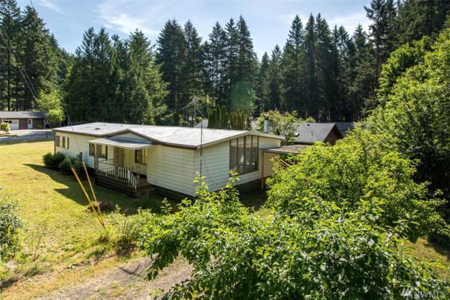 14724 Parkdale Dr N, Gig Harbor, WA 98329 (#1140936) :: Ben Kinney Real Estate Team