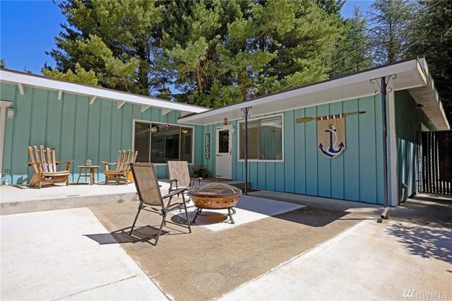 2527 Rocky Point Rd NE, Bremerton, WA 98312 (#1140938) :: Ben Kinney Real Estate Team