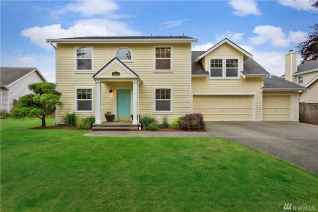 16886 Wales St SE, Monroe, WA 98272 (#1140944) :: Ben Kinney Real Estate Team