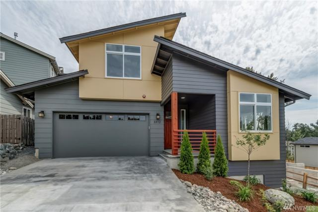 3312 Sydney Ct, Bellingham, WA 98226 (#1140945) :: Ben Kinney Real Estate Team