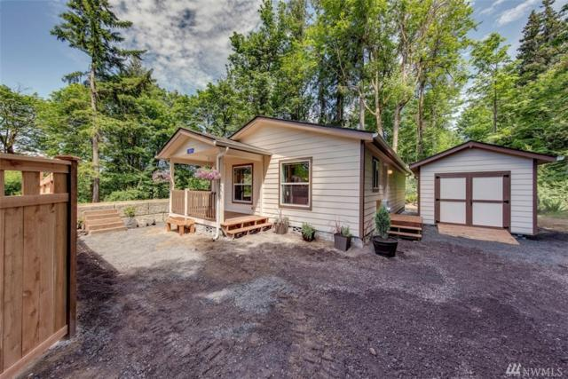 13031 Greenwood St NW, Poulsbo, WA 98370 (#1140946) :: Better Homes and Gardens Real Estate McKenzie Group