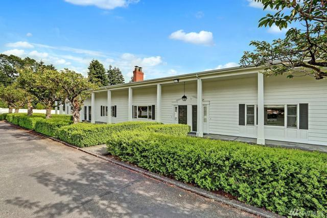 11206 SW Clover Park Dr #23, Lakewood, WA 98499 (#1140990) :: Ben Kinney Real Estate Team