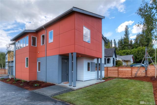 9680 51st Ave S, Seattle, WA 98118 (#1140995) :: Ben Kinney Real Estate Team