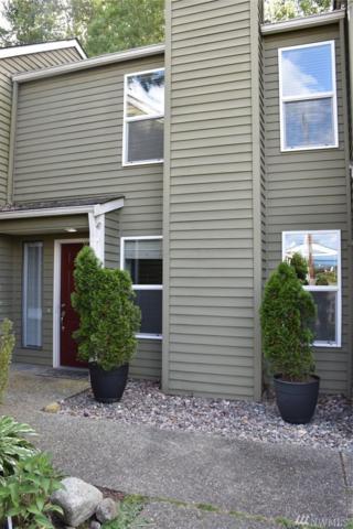 17117 116th Ave SE B4, Renton, WA 98058 (#1141007) :: Ben Kinney Real Estate Team