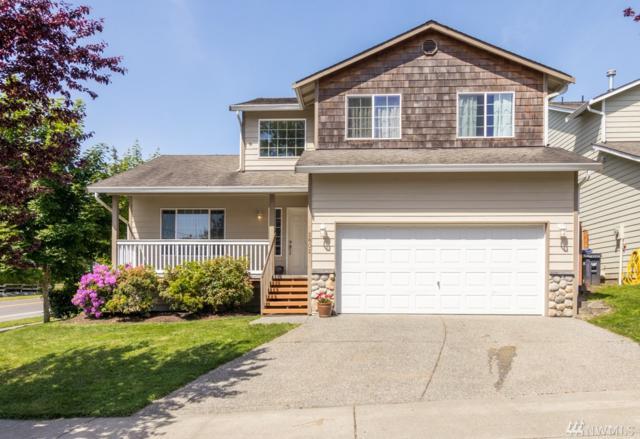 2802 68th Dr NE, Marysville, WA 98270 (#1141020) :: Ben Kinney Real Estate Team