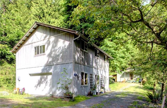 6563 Nootka Lane, Anacortes, WA 98221 (#1141022) :: Ben Kinney Real Estate Team