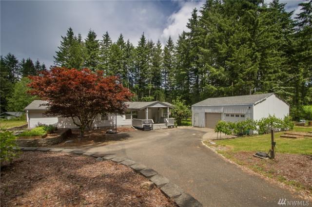 3360 SE Kemp Lane, Port Orchard, WA 98367 (#1141040) :: Ben Kinney Real Estate Team