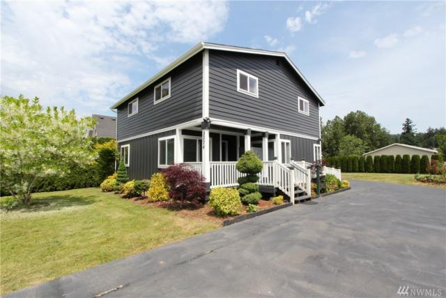 3324 Pennsylvania St, Longview, WA 98632 (#1141060) :: Ben Kinney Real Estate Team