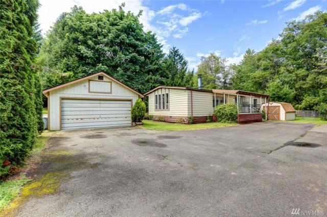 4740 S 172nd St, SeaTac, WA 98188 (#1141062) :: Ben Kinney Real Estate Team