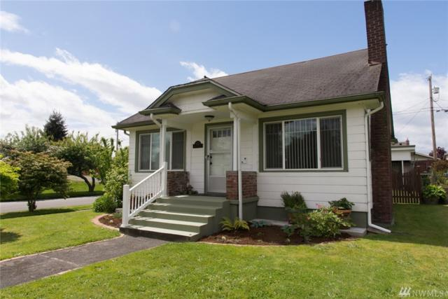 2132 Baker Ave, Everett, WA 98201 (#1141077) :: Ben Kinney Real Estate Team
