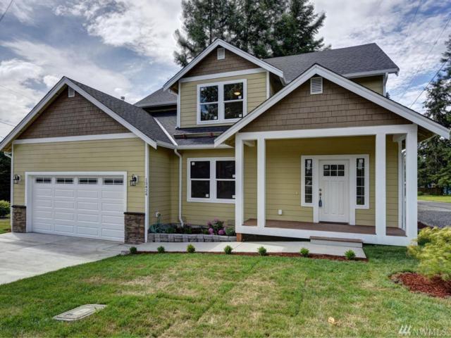 13424 Wigen Rd, Lynnwood, WA 98087 (#1141078) :: Ben Kinney Real Estate Team