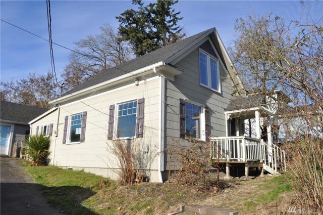 803 7th Ave, Milton, WA 98354 (#1141087) :: Ben Kinney Real Estate Team
