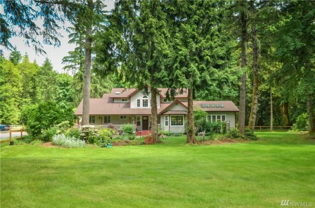 5010 Heights Lane NE, Olympia, WA 98506 (#1141105) :: Ben Kinney Real Estate Team