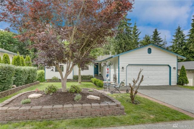 202 Noble Wy, Granite Falls, WA 98252 (#1141147) :: Ben Kinney Real Estate Team