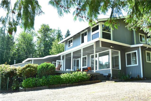 18910 Mountain View Rd NE, Duvall, WA 98019 (#1141155) :: Ben Kinney Real Estate Team