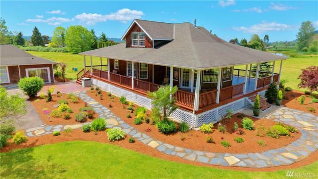 5705 Dike Rd, Longview, WA 98632 (#1141169) :: Ben Kinney Real Estate Team