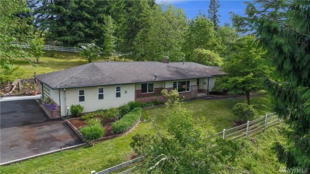 335 Cunningham Rd, Kelso, WA 98626 (#1141200) :: Ben Kinney Real Estate Team