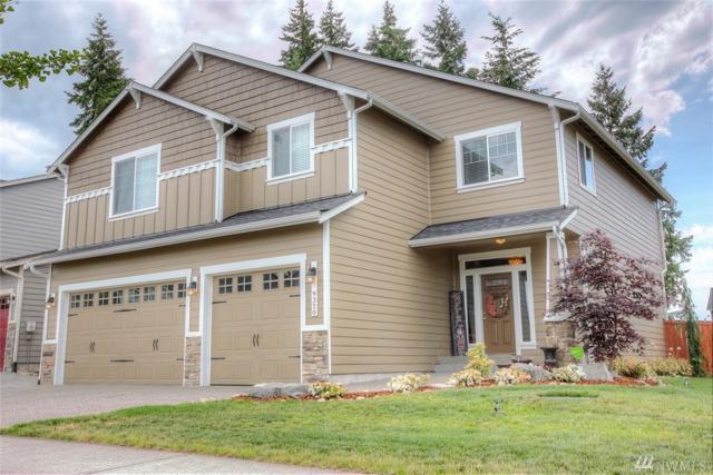 9320 Prairie Wind St SE, Yelm, WA 98597 (#1141212) :: Ben Kinney Real Estate Team