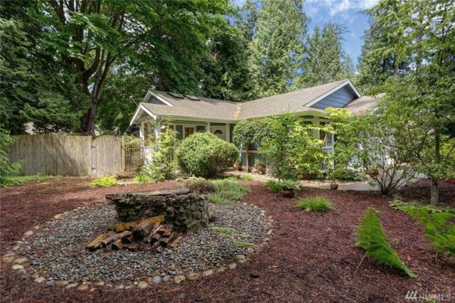8059 Kayak Wy, Blaine, WA 98230 (#1141259) :: Ben Kinney Real Estate Team