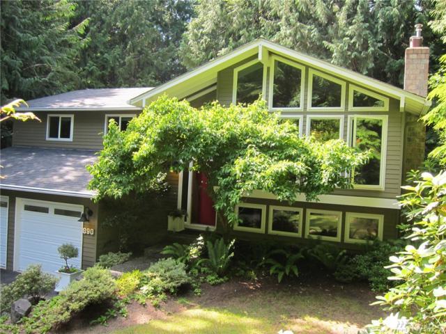 890 Hillrise Ct NE, Bremerton, WA 98311 (#1141289) :: Keller Williams - Shook Home Group