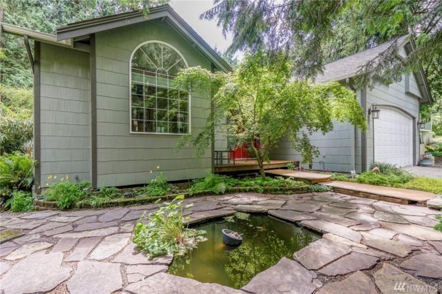2935 Cedar Lane, Sedro Woolley, WA 98284 (#1141293) :: Ben Kinney Real Estate Team