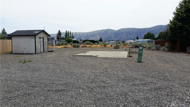 419 SW Date Place, Mattawa, WA 99349 (#1141308) :: Ben Kinney Real Estate Team