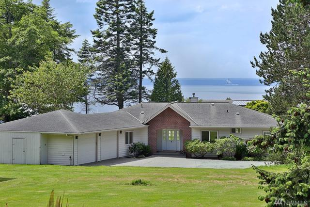 2247 Inverness Wy, Coupeville, WA 98239 (#1141313) :: Ben Kinney Real Estate Team
