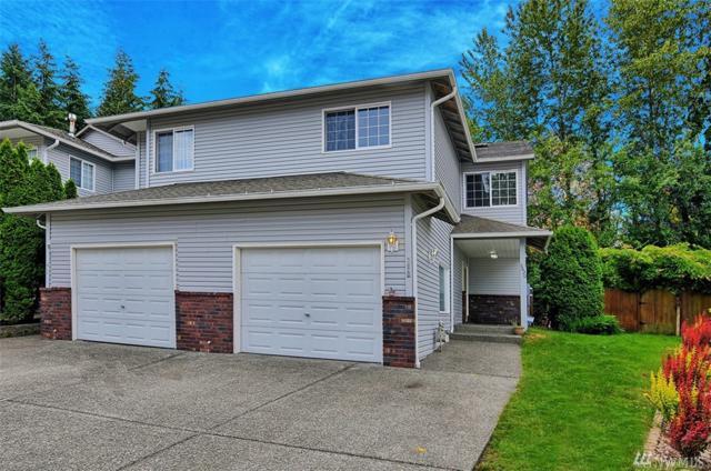 5620 137th Place SE, Everett, WA 98208 (#1141365) :: Ben Kinney Real Estate Team