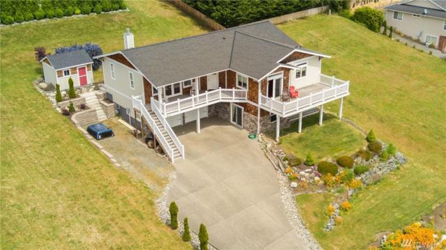 4514 Queen Ann Wy, Anacortes, WA 98221 (#1141369) :: Ben Kinney Real Estate Team