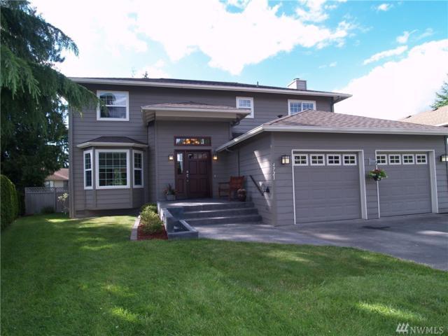 4721 75th St SW, Mukilteo, WA 98275 (#1141385) :: Ben Kinney Real Estate Team