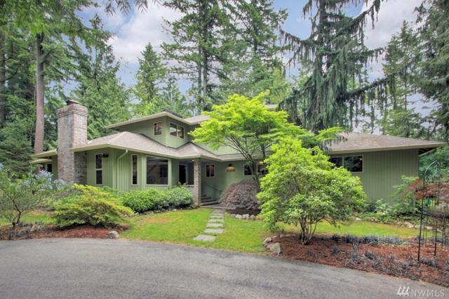 20609 NE 150th St, Woodinville, WA 98077 (#1141405) :: Ben Kinney Real Estate Team