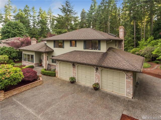 19511 189th Place NE, Woodinville, WA 98077 (#1141450) :: Ben Kinney Real Estate Team