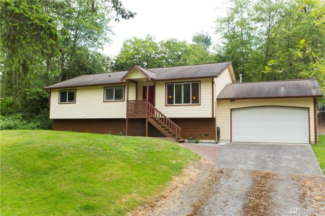 336 Ridgeway Place, Sedro Woolley, WA 98284 (#1141479) :: Ben Kinney Real Estate Team